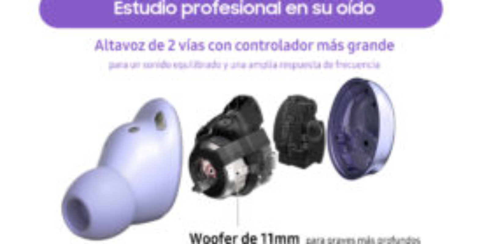 galaxy-buds-Pro_product_specifications_210112-ES